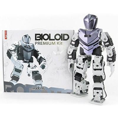 Roboter Kit