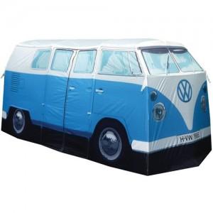 VW Bulli Camping Bus Zelt