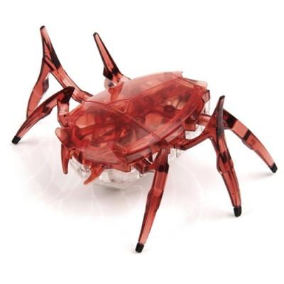 Hexbug Roboterkäfer