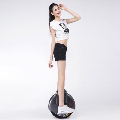 Airwheel – Elektrisches Einrad