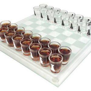 Sauf Schach