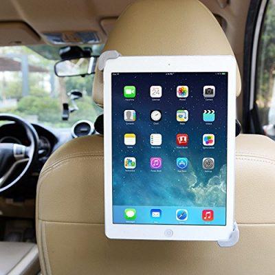 Universal Tablet Autositz Halterung