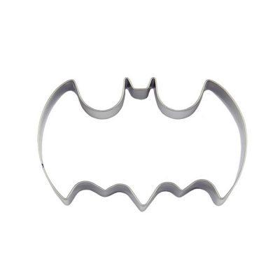 Batman Keks Ausstecher