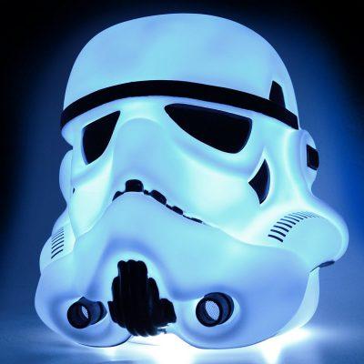 Stormtrooper Nachtlicht