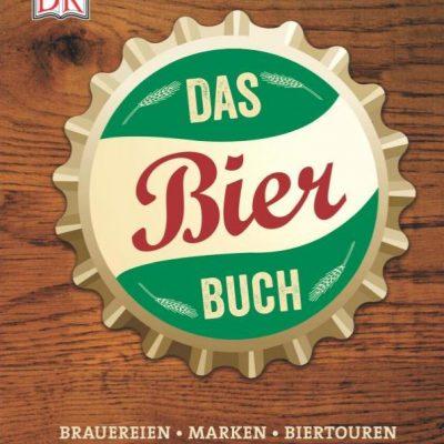 Bier Buch