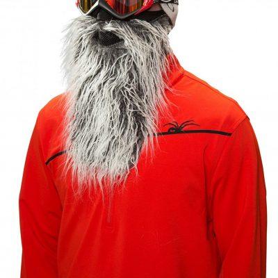 Biker Skimaske bzw. Sturmhaube