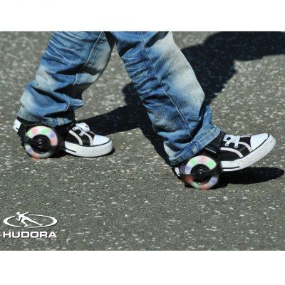 Fersen Skates